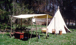 tent10s - Copy.jpg