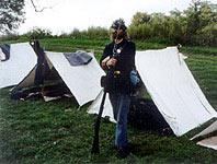 tent12s - Copy (2).jpg