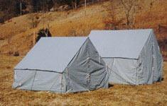 tent14s - Copy.jpg