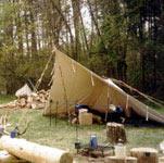 tent15s - Copy.jpg