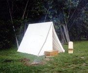 tent21s.jpg
