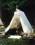 tent9s.jpg