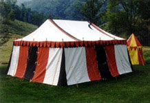 tent5s.jpg