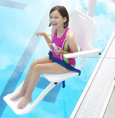 Aquatic_Accessibility_and_Equipment.jpg