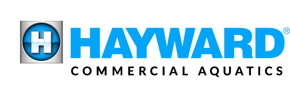 Hayward_Commercial_Logo_FINAL_300dpi.jpg