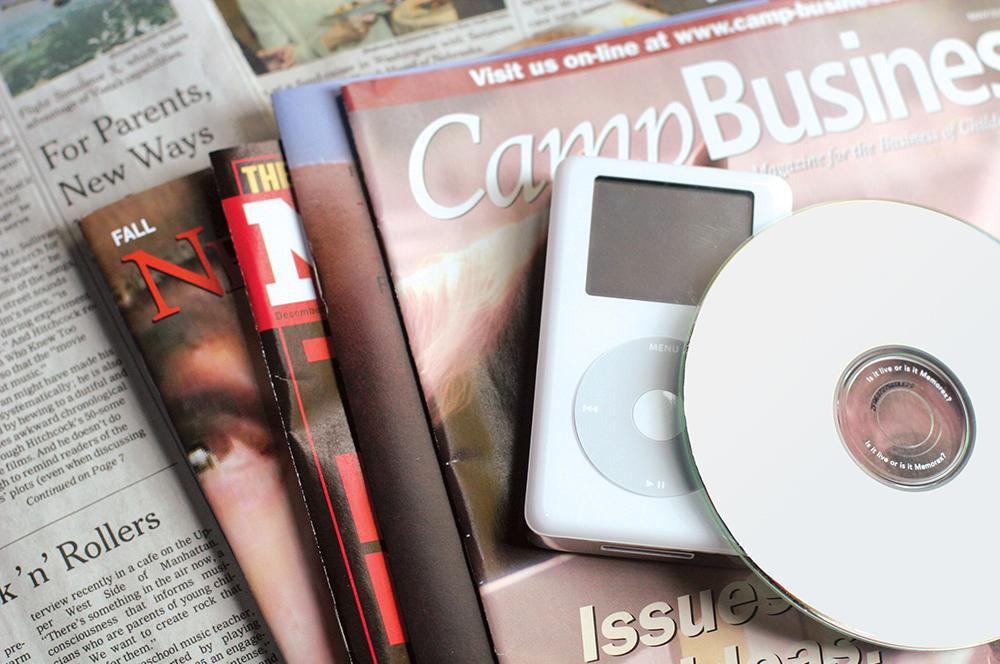 CB0307_Langlois_EarnedMedia1.jpg