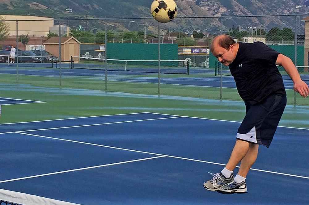 CB0119_Knight_BallGame_TennisSoccer.jpg