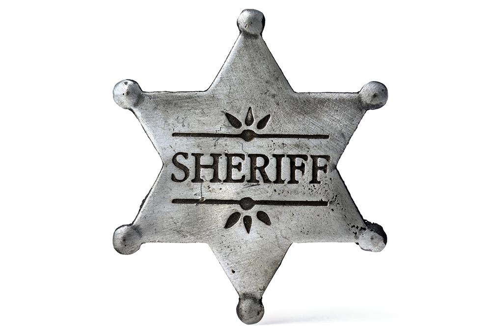 CB0119_TopProgIdeas_Kaskey_SheriffsOutlaws.jpg