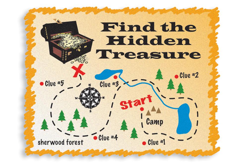 CB0119_Programming_TreasureHunt.jpg