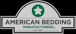 american-bedding-logo-final-263x117.png