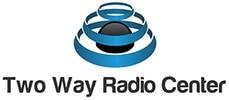 Two Way Radios.jpg