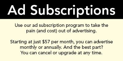 Ad Subscriptions.jpg