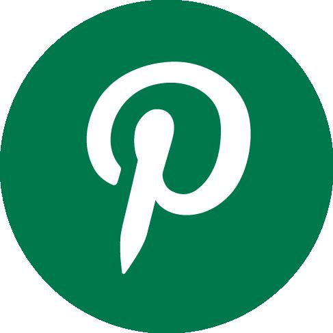 pinterest-green.png