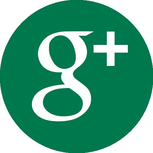 google+ green.png