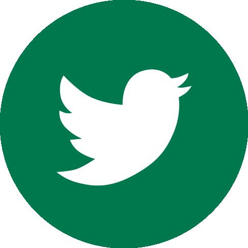 twitter green.png