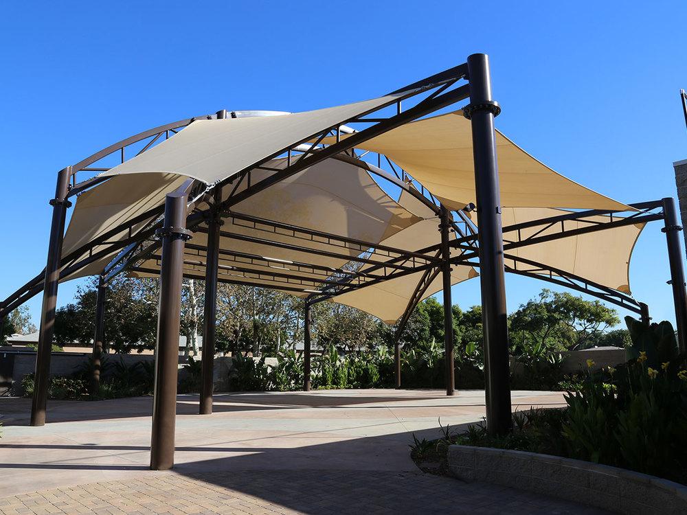 item-78-the-plaza-at-ehlers-event-center-buena-park-ca-custom.jpg