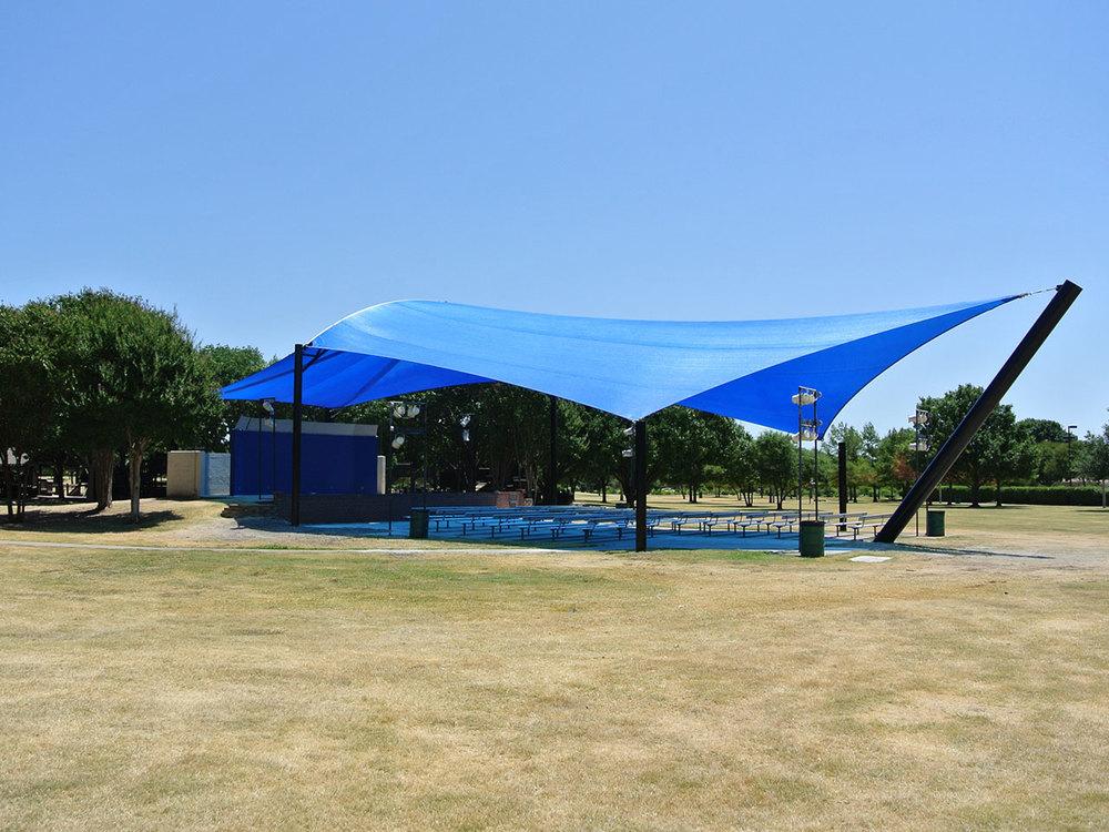 item-182-armstrong-park-amphitheater-duncanville.jpg