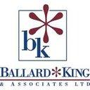 BallardKingAssociates.jpg