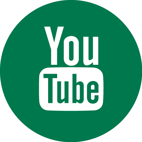 youtube-green.png