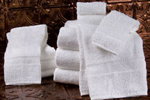 towels-golden-camelot-category-216x144_1.jpg