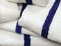 Utility_towels_3.jpg