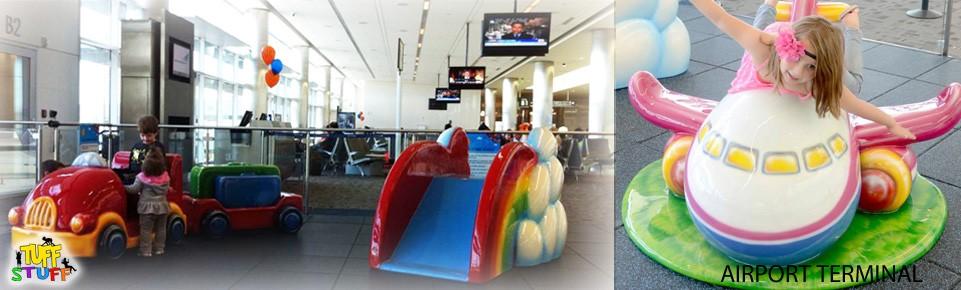 Airport-Terminal-1-961x290.jpg
