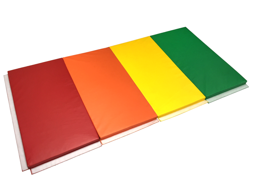 Tumble Mat Multi Colored Folding Top Shot.png
