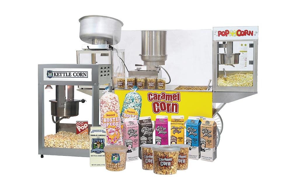 Gourmet_Popcorn_PR-01.jpg