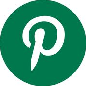pinterest.png