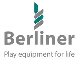 Berliner Logo.jpg