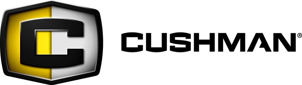 Cush_3D_Horz_4C_R.jpg