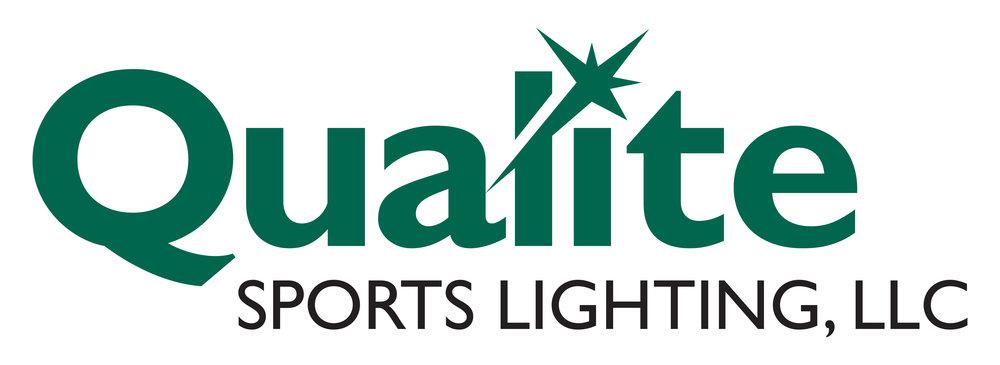 Qualite Logo.jpg