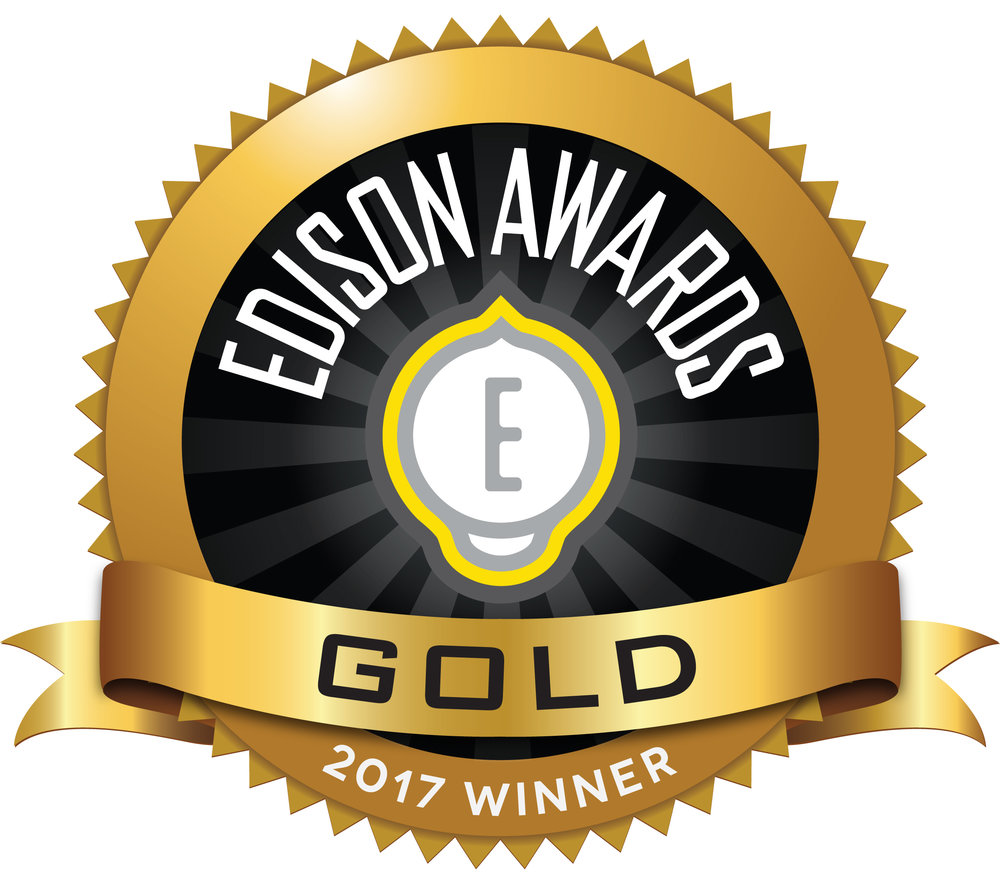 Qualite BG 2 EdisonAwds17_GOLD.jpg