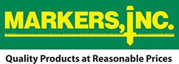 Markers Inc Logo.jpg