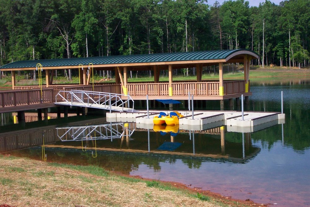 Victory_Junction_Camp__Dock_Randleman__NC.jpg