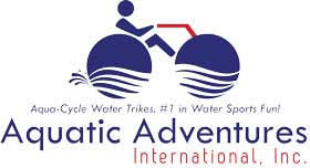 aquatic-adventures-water-trike-280-151.jpg