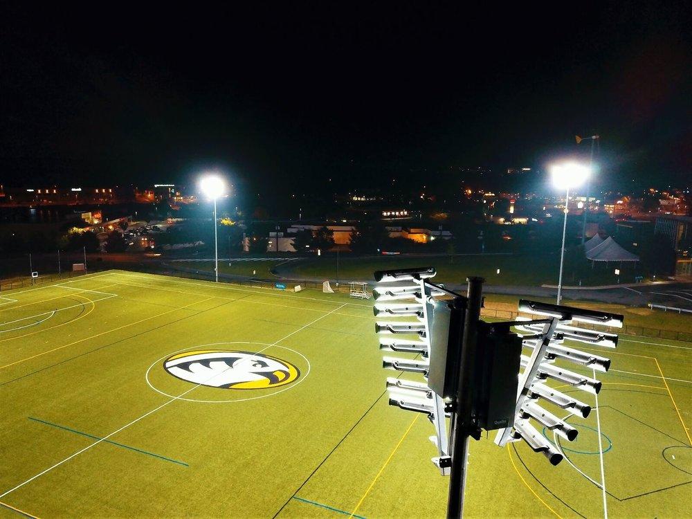 Qualite Sports Lighting DJI_0042 - Copy_preview.jpeg