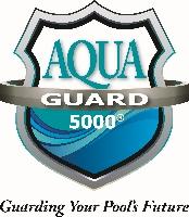 Aqua Guard_Logo-AquaGuard5000-Tagline_13Sep (3) (174x200).jpg