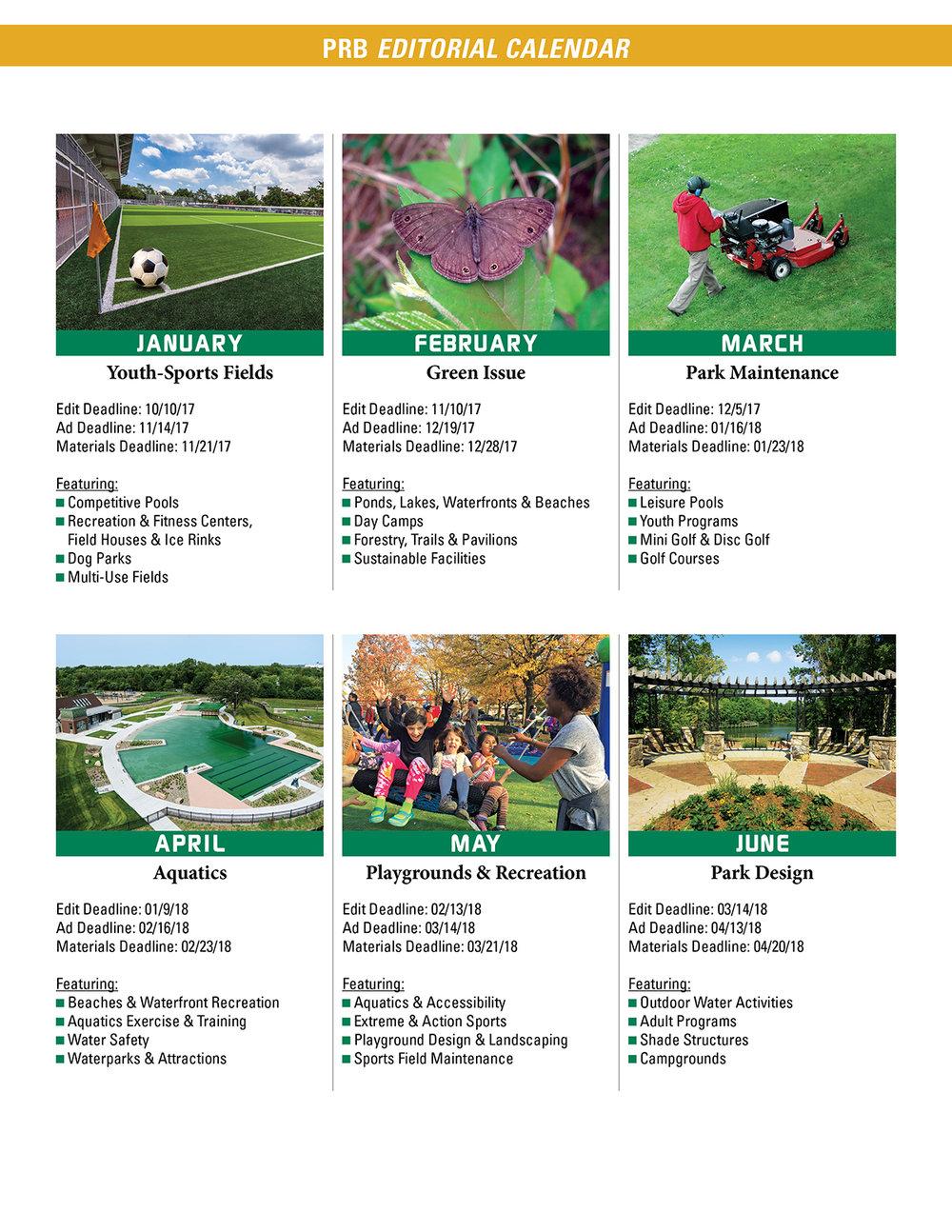 Editorial Calendar - page 1.jpg