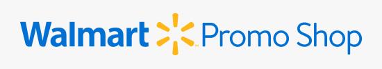 Walmart Promo Shop PRB BG Logo.jpg