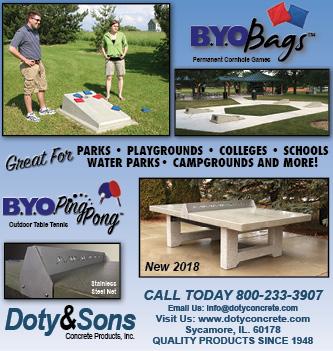 Doty&Sons_PR0318_1-3h.jpg