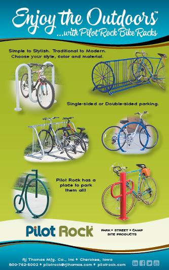 PilotRock_PR0518_1-2v_BikeRacks.jpg