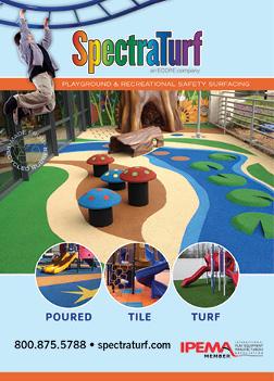 SpectraTurf_PR0218_1-4v.jpg
