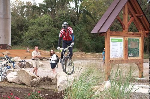 PRB0613_Burrell_BikePark1.jpg