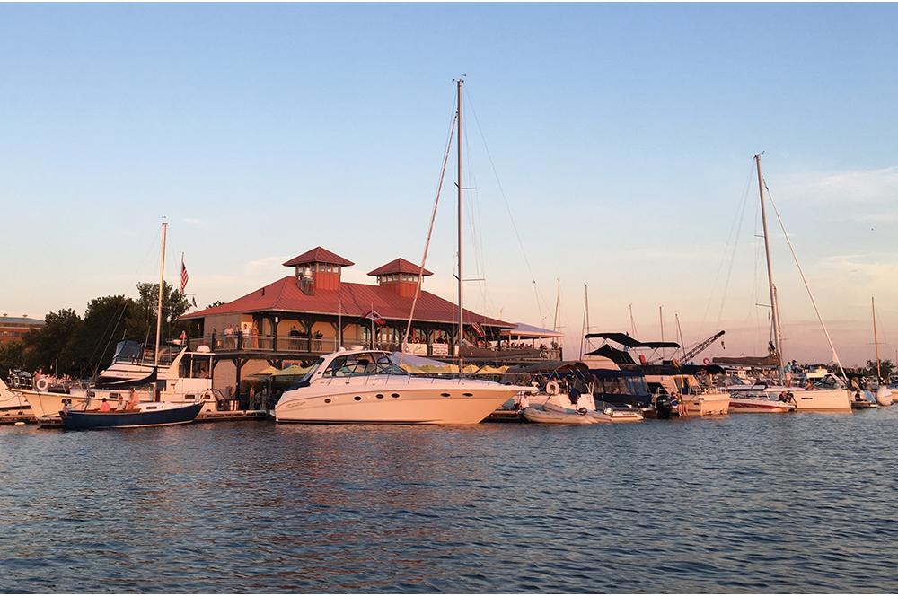 PRB0618_Frizitta_Boathouse1.jpg