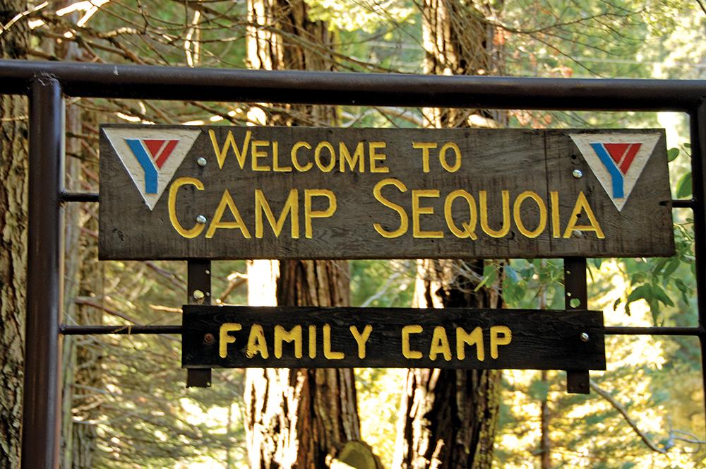 PRB0618_Hartman_Camp2.jpg