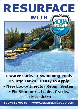 AquaticTechnologiesGroup_PR0418_1-4v.jpg