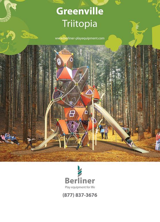 BerlinerSeilfabrikPlayEquipment_PR0618_FP.jpg