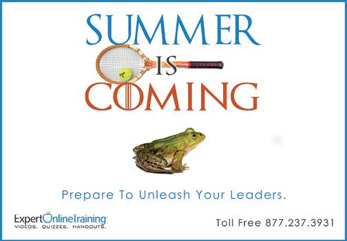 ExpertOnlineTraining_PR0418_1-2h_FrogTennisRacket.jpg