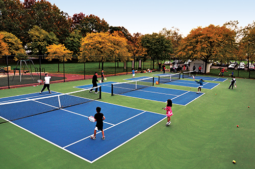PR0713_Bateman_Tennis1.jpg